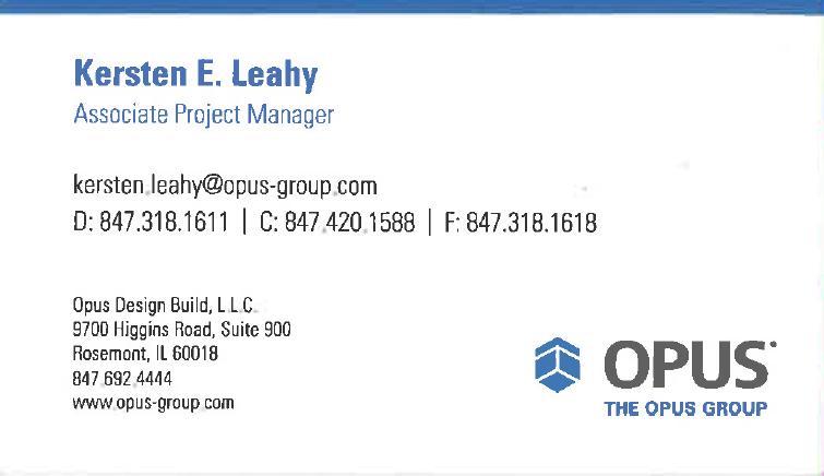 Alex drakopoulos associate professor marquette university civil business card colourmoves Choice Image