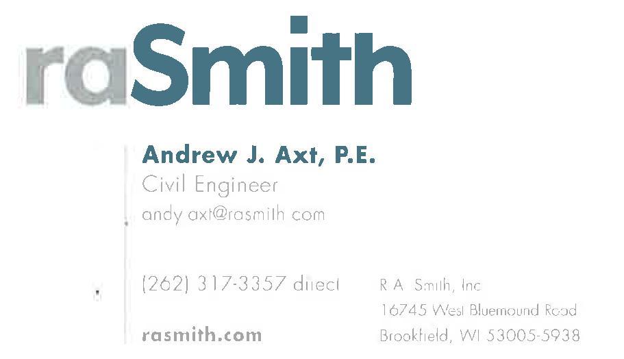 andy meyer sound engineer