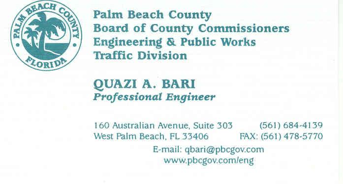 Business cards professional engineer choice image card design alex drakopoulos associate professor marquette university civil business card reheart choice image colourmoves